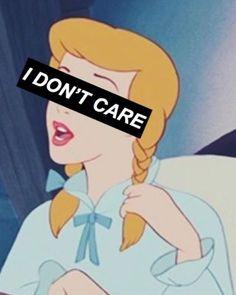 Cinderella talking back Cinderella Wallpaper, Disney Phone Wallpaper, Cartoon Wallpaper Iphone, Cute Cartoon Wallpapers, Cute Cat Wallpaper, Mood Wallpaper, Aesthetic Iphone Wallpaper, Mobile Wallpaper, I Dont Care