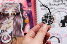 compas Journal Ideas, Pendant Necklace, Travel, Inspiration, Beautiful, Jewelry, Biblical Inspiration, Viajes, Jewels