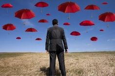 Photo about Businessman find the best insurance solution out there (umbrella out of focus). Image of free, countryside, flying - 13810742 Insurance Broker, Best Insurance, Insurance Agency, Umbrella Insurance, Insurance Website, Doomsday Prepping, Reputation Management, Christmas Illustration, South Carolina