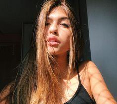 """112.6 mil curtidas, 349 comentários - Fernanda Concon (@fernandaconcon) no Instagram: """"nem parece q amanha vou acordar 5 da manha pra viajar"""""""