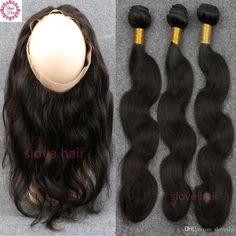 Body Wave Brazilian Human Hair Products With 360 Lace Frontal Closure Brazilian Virgin Hair Bundles with 360Lace Frontal Closure 22*4*2 360 Lace Frontal Brazilian Virgin Hair Body Wave Online with $627.61/Piece on Slovevip's Store | DHgate.com