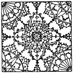 Intended to be a beginner lace pattern. Description from osc-vector.com. I searched for this on bing.com/images