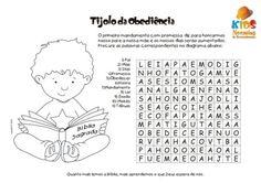 caca-palavras-para-catequese-e-primeira-eucarista-para-imprimir