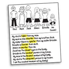 Activities eNewsletter: Sound the Alarm for Reading Comprehension! Free Booklet