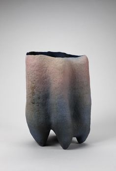 Organic Form Haehyun Ahn