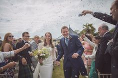 Ideas for shots to get on your wedding day ❤️ by Linus Moran Photography Wedding Notebook, On Your Wedding Day, Big Day, This Is Us, Shots, Wedding Photography, In This Moment, Craft, Basteln