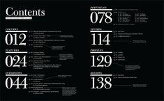 Pfolio Update - Proximity Magazine - Pitch Design Union Pitch ...