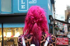 I am what I wear  https://www.thecolourchronicles.com/i-am-what-i-wear/  #ootd #lotd #atfashion #alternative #fashion #fashionbloggers