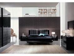 enlightening bedroom decorating ideas for men             50 Enlightening Bedroom Decorating Tips For Males