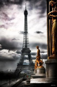 My favorite place... no matter how many times I go it will still be on my bucket list!