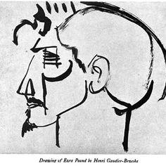 Henri Gaudier-Brzeska - Google zoeken