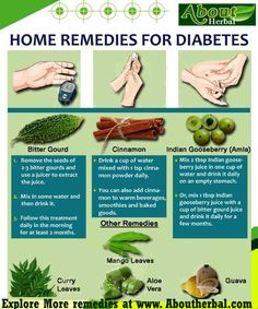 #diabetes_treatment Contact at Dr Hashmi  9999216987