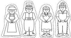 PilgrimIndianStickPuppets.jpg (341×186)