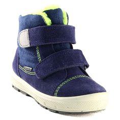 633A SUPERFIT 311 MARINE www.ouistiti.shoes le spécialiste internet de la chaussure bébé, enfant, junior et femme collection automne hiver 2015 2016
