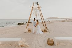 location project director photo styling and design rentals floral design MUAH bridal Gown video models Request For Proposal, All Inclusive Resorts, Vows, Getting Married, Bridal Gowns, Destination Wedding, Floral Design, Mexico, Romantic