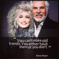 Dolly Parton and Kenny Rogers Country Music Bands, Country Love Songs, Country Music Artists, Country Music Stars, Country Singers, Music Icon, Music Tv, Music Stuff, Dolly Parton Kenny Rogers