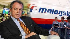 Emirates says ex-Malaysia Air chief Mueller joins in September 2016.    DUBAI: Christoph Mueller previously chief executive officer at Malaysia Airlines Bhd. joins Persian Gulf carrier Emirates this month in a newly created position that will see him play a significant management role at the biggest airline by international traffic.   The German who also ran Irelands Aer Lingus and former Belgian flag carrier Sabena starts on Sept. 20 as chief digital and innovation officer Emirates said in…