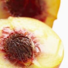 plant a peach tree from pit: remove pit.no flesh and dry days, crack pit open and remove seed, place in ziptop bag closed until ready to start, add 1 inch water-seal and place back in frig hrs, add soil until moist-seal-back in Fruit Garden, Garden Seeds, Planting Seeds, Garden Plants, Planting Flowers, Permaculture, Peach Pit, Peach Trees, Tree Seeds