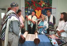 Holidays and Get Togethers (Email P'nai Or for location):  •Rosh Hashanah Evening Service - Wednesday, September 4, 2013 6:30 pm - Flagg Road •Rosh Hashanah First Day - Thursday, September 5, 2013 9:00 am - Flagg Road •Rosh Hashanah Second Day - Friday, September 6, 2013 10:00 am to 1:00 pm - Reservoir •Yom Kippur/Kol Nidre - Friday, September 13, 2013 6:30 pm - Flagg Road •Yom Kippur - Saturday, September 14, 2013 9:00 am - Flagg Road