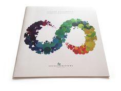 TOVOLI PRINTERS_Monografia_Cover