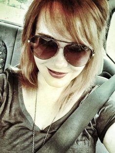 Pilot, Sunglasses Women, Fashion, Moda, Fashion Styles, Pilots, Fashion Illustrations