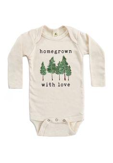 'Little Explorer' Unisex Organic Onesie Newborn Baby Coming Home Outfit | MiniAndMeep on Etsy #newborn #baby #cominghomeoutfit