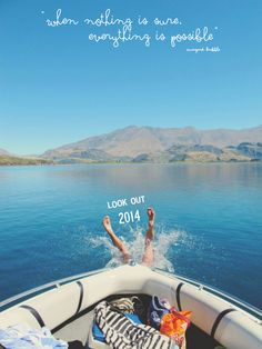 2014 - Lake Wanaka, NZ by Studio Home