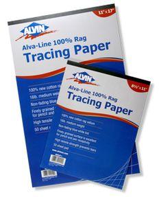 Alva-line Drafting Vellum Tracing Paper Carol Ann, Line, Drawing, Paper, Painting, Art, Art Background, Fishing Line, Painting Art