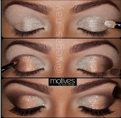 [pin_description] .click read guides on makeup!