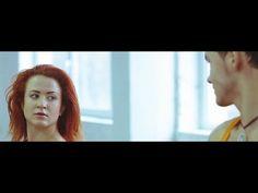 Alex Vargas - Sweet nothing choreography by Yana Poznanskaya - Dance Cen...