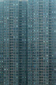 "breathtakingdestinations: ""Hong Kong - Asia (von pmorgan) """