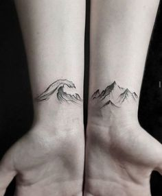 mini tattoos with meaning . mini tattoos for girls with meaning . mini tattoos for women . Mini Tattoos, Little Tattoos, Body Art Tattoos, Flower Tattoos, Butterfly Tattoos, Foot Tattoos, Thigh Tattoos, Skull Tattoos, Tattoos Pinterest