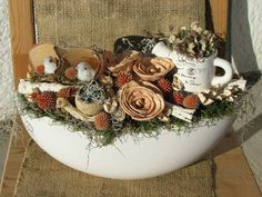 Fall Decor, Holiday Decor, Summer Wreath, Topiary, Easter Crafts, Flower Arrangements, Garland, Christmas Wreaths, Interior Decorating