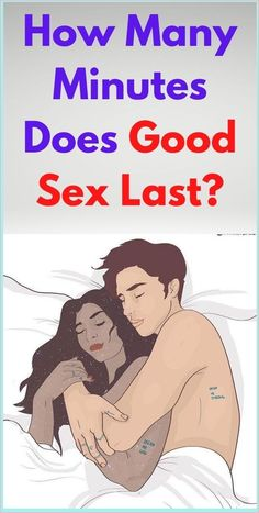 How Many Minutes Does Good Sex Last? #goodsex Health Planner, Fitness Planner, Health Facts, Oral Health, Health Tips, Health Quotes, Health Benefits, Mental Health, Tongue Health