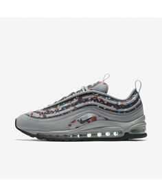 online retailer 5b035 531b9 Cheap nike air max 97 sale, free delivery and returns on all orders.