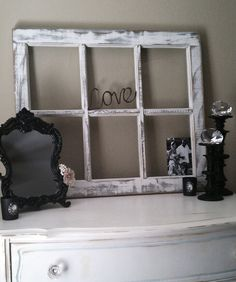 my shabby chic :)