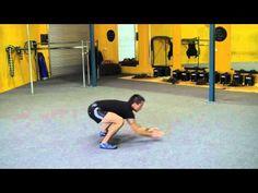 Animal Flow-Workout-Training-Melbourne-Principle Four Osteopathy Animal Flow, Melbourne Cbd, Coaching, Workout, Full Body, Health, Fitness, Youtube, Training