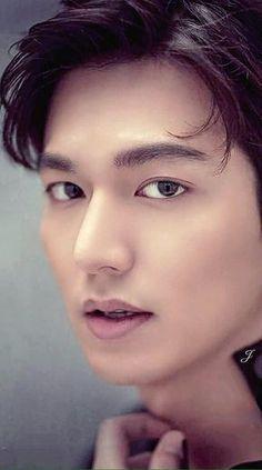 Lee Min Ho Asian Celebrities, Asian Actors, Korean Actors, Lee Jong Suk, Joon Gi, Lee Joon, Jung So Min, Lee Min Ho Photos, Man Lee