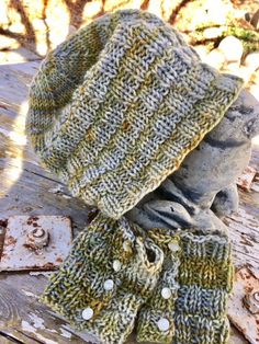 hand-knit-stack-it-up