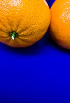 1000 images about complementary colors on pinterest - Colors that compliment orange ...