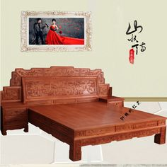 Cheap bed factory, Buy Quality bed rails for adjustable beds directly from China bed extender Suppliers: City:Other / other