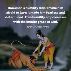 Lessons from Ramayana - humility Rumi Love Quotes, Motivational Picture Quotes, Best Inspirational Quotes, Quotes About God, Radha Krishna Love Quotes, Lord Krishna Images, Ramayana Quotes, Hindu Vedas, Hindu Quotes