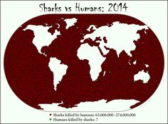 """14 Terrible But Entertaining Maps That Will Not Educate You About Geography In The Slightest - Funny memes that """"GET IT"""" and want you to too. Get the latest funniest memes and keep up what is going on in the meme-o-sphere. Planet Map, I Dont Know Anymore, Shark Facts, Earth Surface, Without Borders, Create Awareness, History Memes, Canvas Poster, Custom Canvas"""