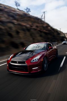 Want to know more about best used sports cars. Check the webpage to find out more. Got to like this website. 2015 Nissan Gtr, Nissan Gtr R35, Nissan Gtr Skyline, Used Sports Cars, Sport Cars, 3008 Peugeot, Peugeot 206, Street Racing Cars, Auto Racing
