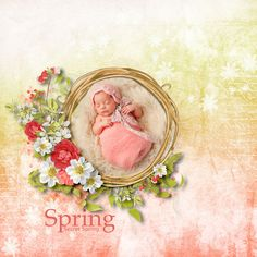 Secret Spring by Eudora Designs https://pickleberrypop.com/shop/product.php?productid=64256&page=1