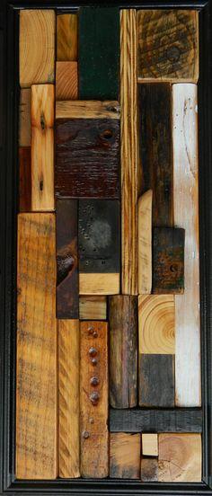 Gallery - heather patterson / mema-studio