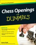 #Sports #Games #Books #Wiley,_John_&_Sons,_Incorporated #shopping #sofiprice Chess Openings For Dummies - https://sofiprice.com/product/chess-openings-for-dummies-14696651.html