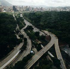Ccs    Venezuela