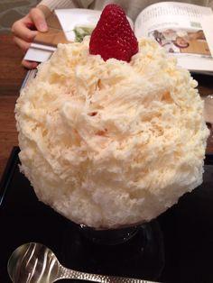 夏に嬉しいスイーツ!美味しい東京のかき氷店ベスト15のアイテム373010 ... 美味しい東京のかき氷店ベスト15のアイテム373010 - ランキングシェアトラベル