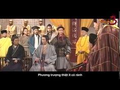 Cười võ bụng luôn ấy. Xem táo quân 2015 bản quyền và sớm nhất tại đây tao quan 2015: http://taoquan2015.com/ hai tet 2015: http://taoq